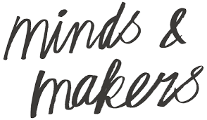 Logo von minds & makers