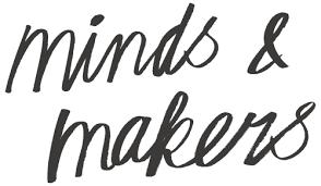 Logo von minds & makers